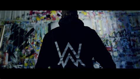 alan walker tired mp3 alan walker tired artwork video youtube