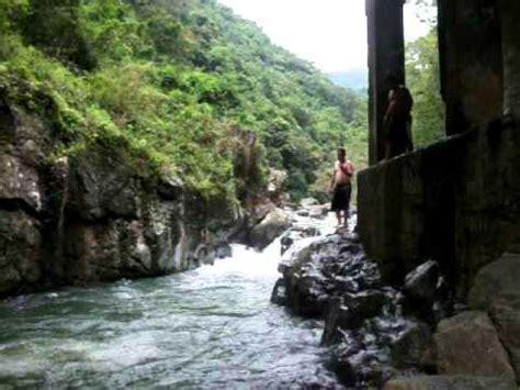 el puente cacaoorocovispr youtube