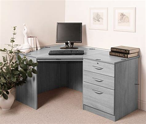 living room office furniture the 25 best home office furniture uk ideas on