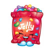 image jellyb png shopkins wiki fandom powered wikia