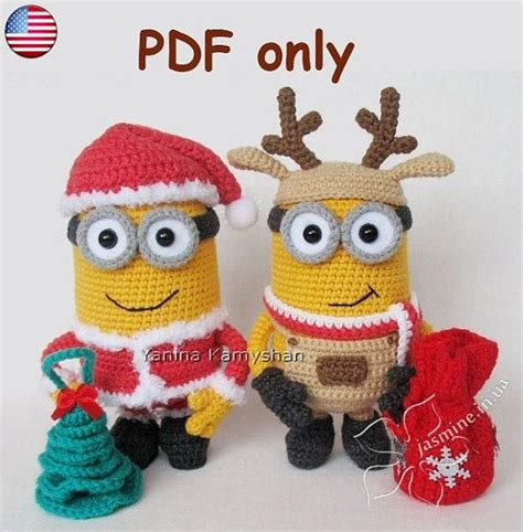 best 25 minion christmas ideas on pinterest minion