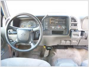 1998 chevy silverado extended cab carmart net fergus falls