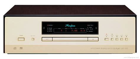 audio format on cd player accuphase dp 700 manual super audio cd player hifi