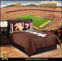 Alabama Comforter Set Decorating Theme Bedrooms Maries Manor Football