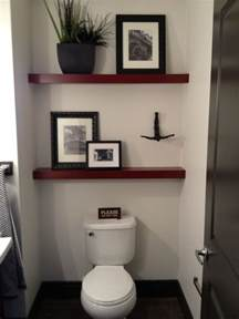 Diy Decorating Ideas For Small Bathrooms Small Bathroom Decorating Ideas Diy Inexpensive Bathroom