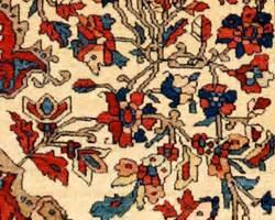 tappeti persiani rotondi rugs modern and antique carpets morandi carpets