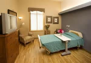 Nursing Home Decor Ideas by Nursing Home Room Google Search Emily Pinterest