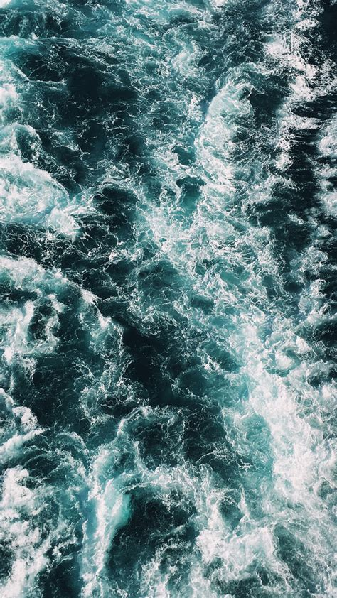 wallpaper for iphone sea 28 iphone wallpapers for ocean lovers preppy wallpapers