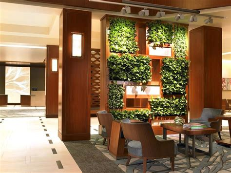 breslow home design livingston nj indoor herb garden ideas 24 creative diy indoor garden