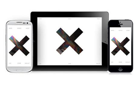 free mobile xx the xx release free mobile app for coexist
