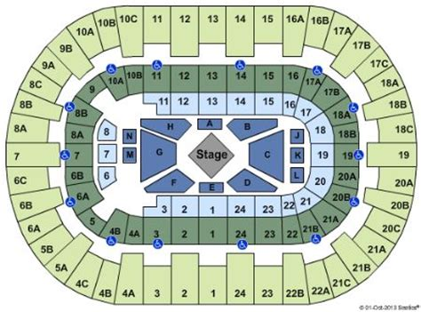 layout of valley view casino center valley view casino center tickets and valley view casino