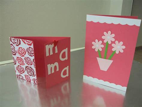 decorar fotos para el dia de la madre gratis 10 manualidades para el d 237 a de la madre pisos al d 237 a