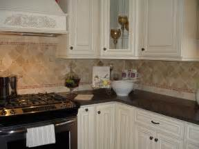 Kitchen Cabinets Handles by Cabinet Hardware Knobs Pulls And Handles Design Build Pros