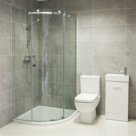 best choices shower stalls for small bathrooms phobi