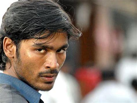danush stills dhanush wallpapers actor dhanush