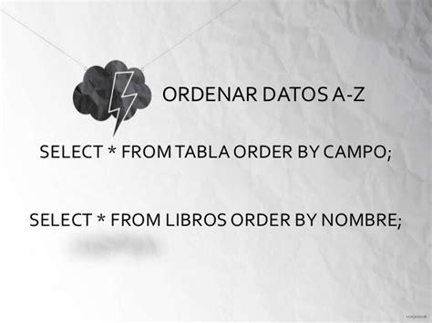 database libreria bd libreria consultas mysql
