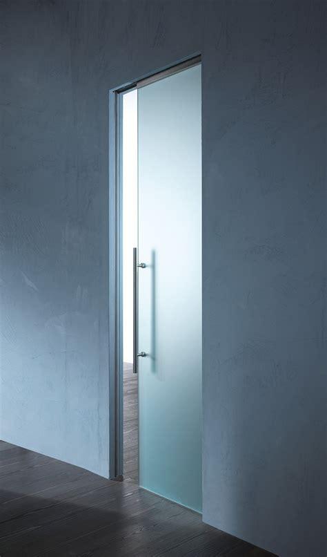 porte scorrevoli in alluminio per esterno porte scorrevoli in vetro a scomparsa o esterno muro