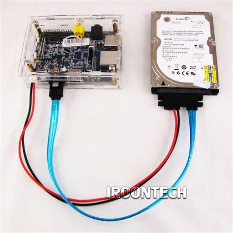 Ic Wifi 339s0241 Air 2 6 4g Kd 001784 wholesale banana pi sata cable hdd cable disk cable