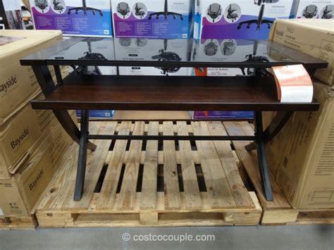 Bayside Computer Desk by Bayside Furnishings Nalu Computer Desk
