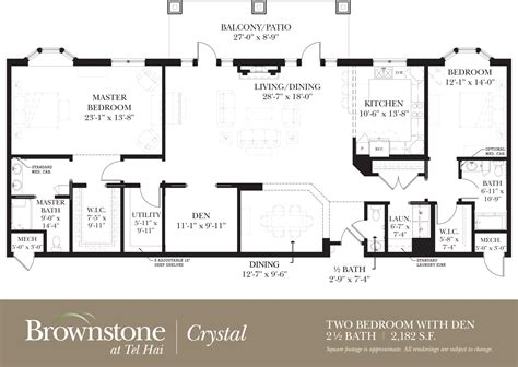 brownstone floor plans new brownstone apartments coming in 2017 tel hai