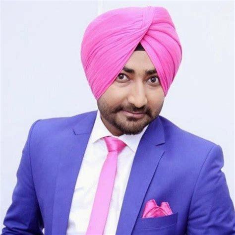 Best Resume It by Ranjit Bawa Songs Download Ranjit Bawa Hit Album Songs