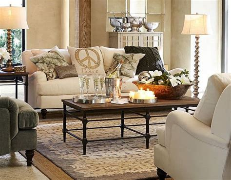 pottery barn rooms inspiration fall winter 2013 outfits inspired by pottery barn home