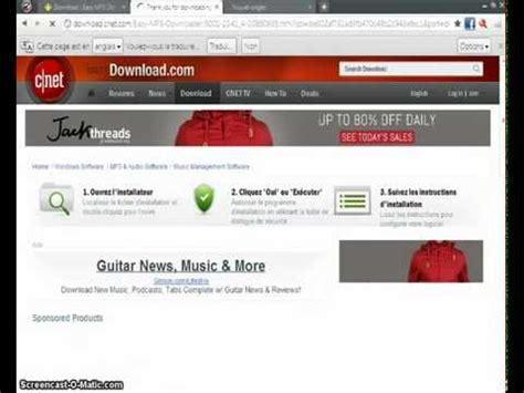 telecharger country music mp3 gratuit telecharger music mp3 gratuit youtube