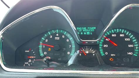 2004 chevy malibu check engine light reset chevy equinox check engine light reset decoratingspecial com