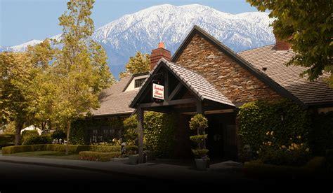 summit house restaurant orange county ca orange