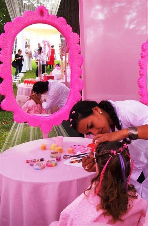 infantil para ni 209 as con salon de belleza y spa - Juegos De Salon De Belleza Y Spa Para Personas