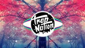 Iggy azalea feat rita ora black widow hipshaker amp ken roll remix