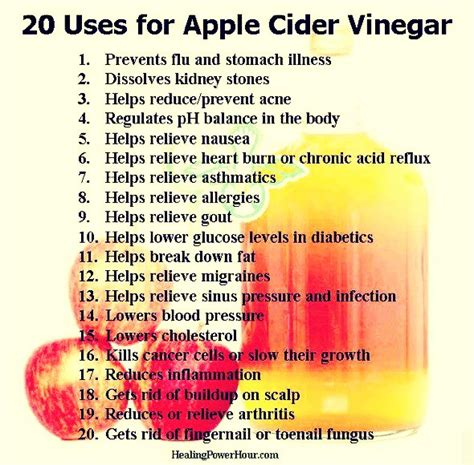 spot apple cider vinegar to rid a spot quite once popped use a cotton bud to rub vinegar into it drys