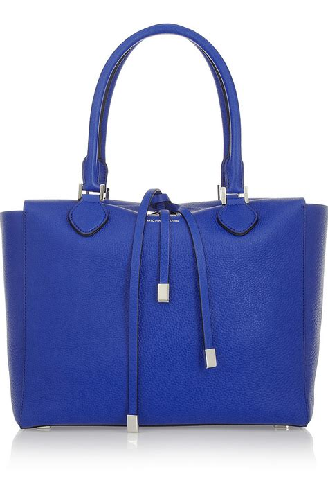 20 4 New Prada Bibliotheque Textured Tote Bag Like Ori Taiga Leather the it guide to fall s best designer handbags for