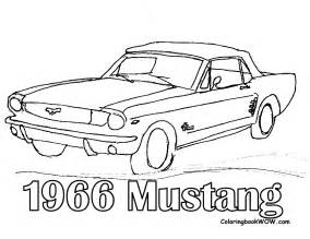 coloring pages funny cars coloring
