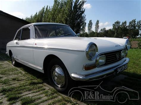 old peugeot cars for sale peugeot classic cars peugeot oldtimers for sale at e r
