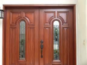 home doors double front entry doors home depot mediterranean double front entry doors majestic home