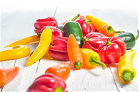 funny hot pepper images funny mexican hot chili peppers stock photos image 17064203