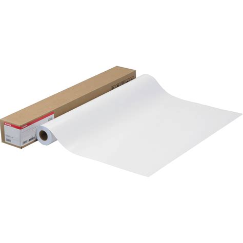 canon high resolution canon high resolution coated bond paper for inkjet