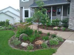 climbing plants for front of house fabulous landscaping ideas for backyards front yards best