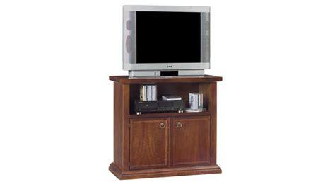 porta televisore porta televisore