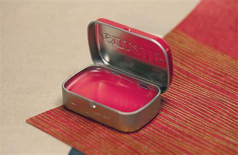 diy lip balms these 25 diy lip balms will keep your pucker silky smooth