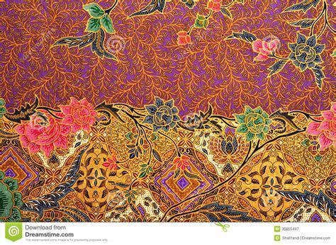 batik pattern background pattern and batik textile royalty free stock photography
