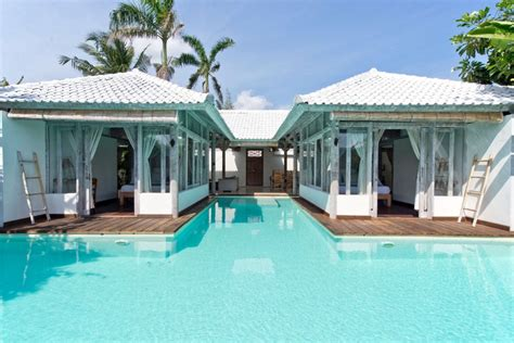 airbnb kuta bali 15 unique hotels in bali that will show you its crazy