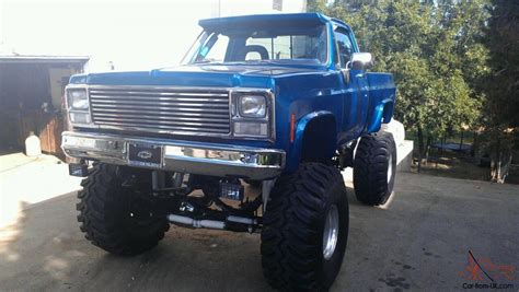 monster truck shows uk 100 monster truck shows uk 4 x 4 chevy monster