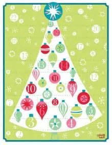 Free Printable Advent Calendar Template by 35 Advent Calendar Ideas Dollar Store Crafts