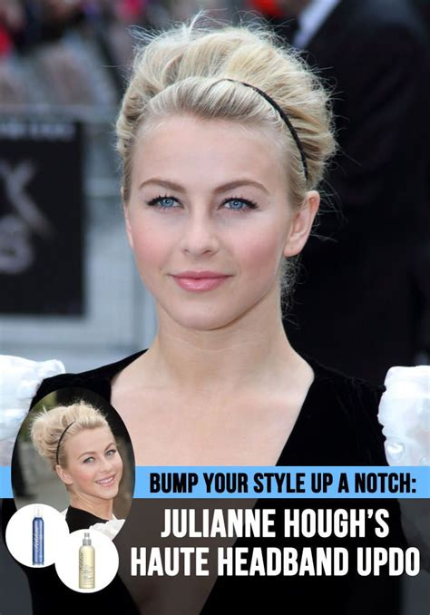julianne hough updo step by step 1000 images about hair tutorials on pinterest chignons