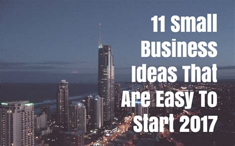 Easy Small Home Business Ideas Small Business Ideas Pictures To Pin On Pinsdaddy