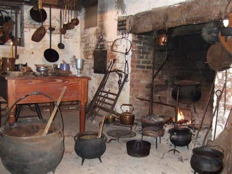 Fireplace Cooking by Hearth Cooking Cooking Hearty Meals On The Open Hearth