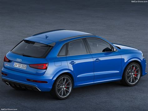 Audi Sq3 For Sale by Related Keywords Suggestions For 2016 Audi Sq3