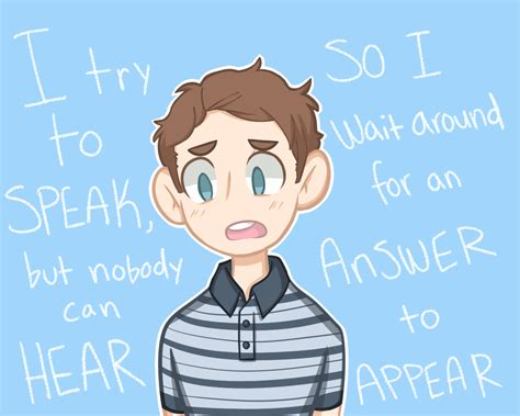 dear evan hansen through the window books waving through a window g i f by sigfuno on deviantart